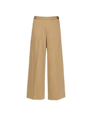 Moschino, Casual trouser