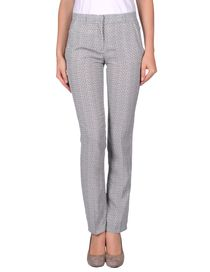 PETER SOM - Casual trouser