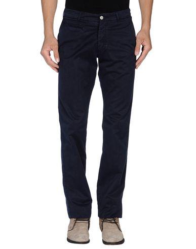 Повседневные брюки AVIO 36452727TD