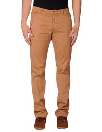 N° LAB - Casual pants