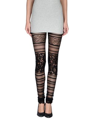 BALLY - Leggings