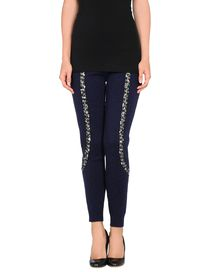 SEE BY CHLOÉ - Leggings