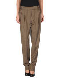 DKNY - Dress pants