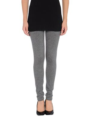 KANGRA CASHMERE - Leggings