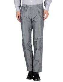 SIMON PEET - Dress pants