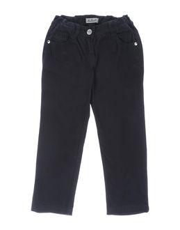 KILLAH Casual pants $ 25.00
