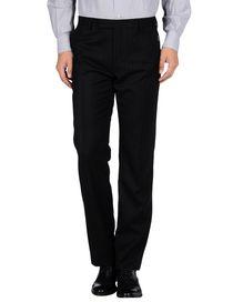 RICHMOND X - Dress pants