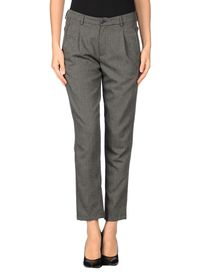 7 FOR ALL MANKIND - Casual trouser