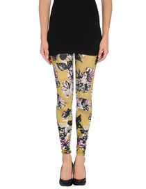 ADELE FADO - Leggings