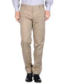 FDN - Dress pants