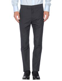 McQ Alexander McQueen - Dress pants