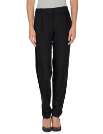 MICHAEL MICHAEL KORS - Formal trouser