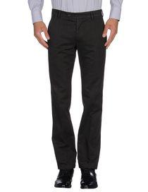 OXON BE ON - Dress pants