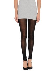 MALLONI - Leggings