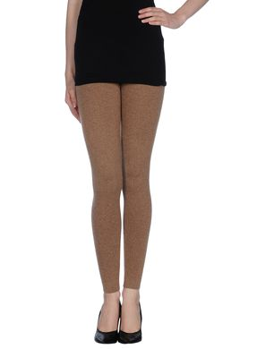 PHILOSOPHY di A. F. - Leggings