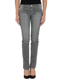 KOCCA - Casual pants