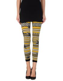 LANEUS - Leggings