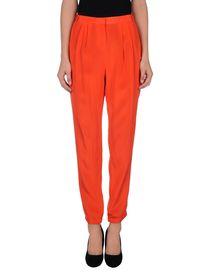 TIBI - Dress pants