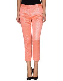 TIBI - Formal trouser