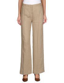 LOVE MOSCHINO - Dress pants