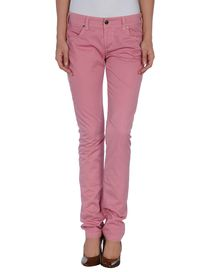 BETWOIN - Casual trouser