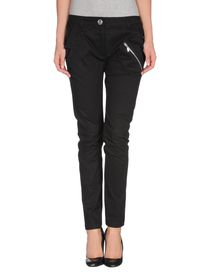 JC de CASTELBAJAC - Casual pants