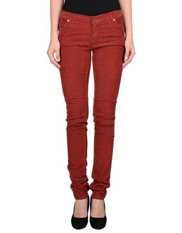 NICE THINGS BY PALOMA S. Casual pants $ 118.00