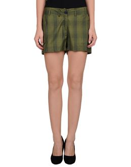 NICE THINGS BY PALOMA S. Shorts $ 83.00
