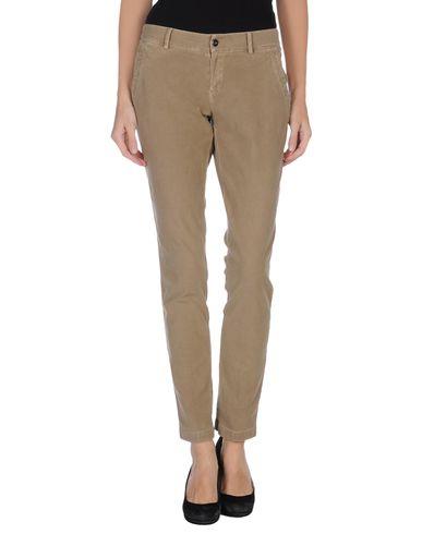 Foto COMPAGNIA ITALIANA Pantalone donna Pantaloni