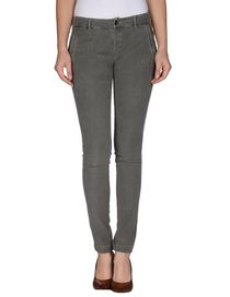 COMPAGNIA ITALIANA - Casual pants