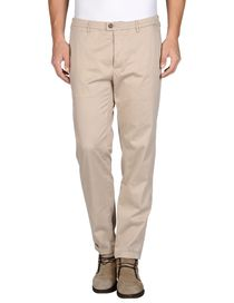 JFOUR - Casual trouser