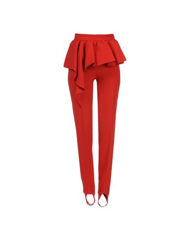 Moschino, Casual pants