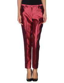 ANTONIO MARRAS - Dress pants