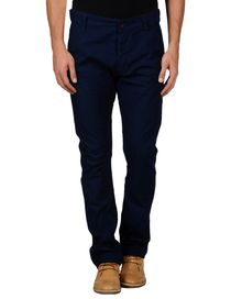 EDWIN - Casual trouser