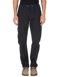 Pantalons - C'N'C' COSTUME NATIONAL EUR 85.00