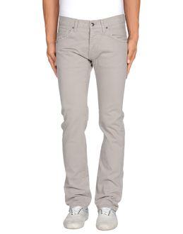 2 MEN - Džinsu apģērbu - džinsa bikses