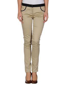 Pantalons - C'N'C' COSTUME NATIONAL EUR 69.00