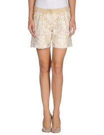 SCERVINO STREET - Shorts