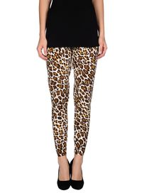 STELLA McCARTNEY - Leggings