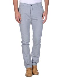 PHILIPPE MODEL - Casual pants