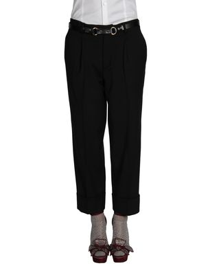 DSQUARED2 Casual pants D S72KA0444S36258 f