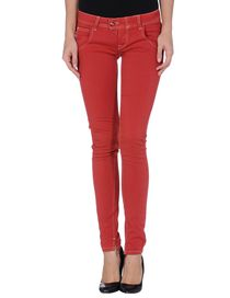 DORALICE - Casual pants
