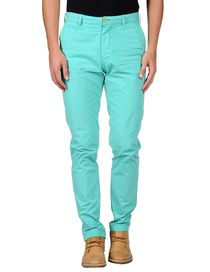 BEN SHERMAN - Casual pants