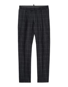 Formal trouser - DSQUARED2