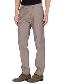 JEY COLE MAN - Dress pants