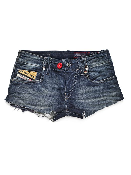 REBOOT-DENIM-SHORT