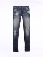 REBOOT-DENIM-GRUPEE-