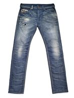 REBOOT-DENIM-THAVAR-