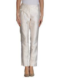 DONDUP - Dress pants