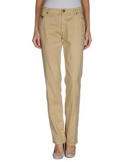 Pantaloni - MARLBORO CLASSICS EUR 69.00